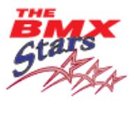 BMX Stars
